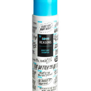 31 Reasons Moisture Shampoo 300 ml