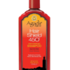 Agadir Argan Oil Hair Shield 450 Plus Deep Fortifying Shampoo 366 ml