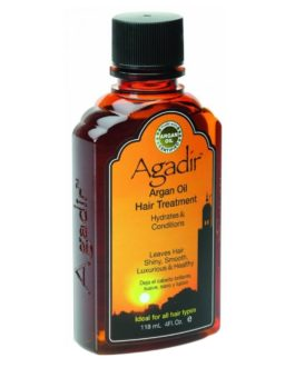 Agadir Argan Oil Hair Treatment (U) 118 ml