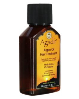 Agadir Argan Oil Hair Treatment (U) 29 ml