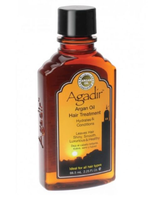 Agadir Argan Oil Hair Treatment 66 ml