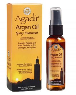 Agadir Argan Oil Spray Treatment (U) 59 ml