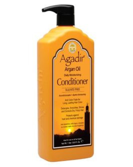 Agadir Argan Oil daily Moisturizing Conditioner (U) 1000 ml