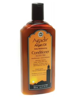 Agadir Argan Oil daily Moisturizing Conditioner (U) 366 ml