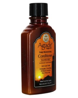 Agadir Argan Oil daily Moisturizing Conditioner (U) 66 ml