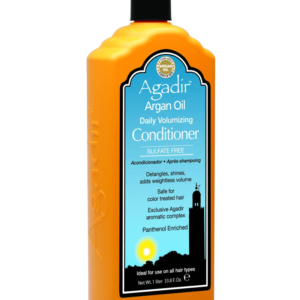 Agadir Argan Oil daily Volumizing Conditioner 1000ml 1000 ml
