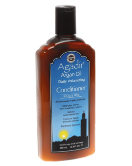 Agadir Argan Oil daily Volumizing Conditioner (U) 366 ml