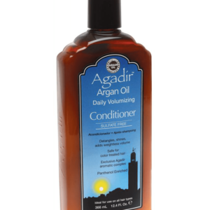 Agadir Argan Oil daily Volumizing Conditioner 366 ml