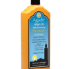 Agadir Argan Oil daily Volumizing Shampoo 1000ml 1000 ml