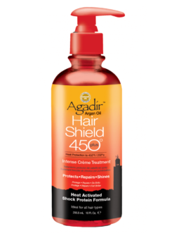 Agadir Hair Shield 450 Plus Intense Créme Treatment (U) 295 ml