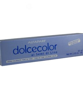 Alfaparf Dolcecolor 465 Deep Ruby Red 60 ml