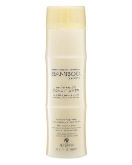 Alterna Bamboo Anti-frizz conditioner 250 ml