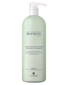 Alterna Bamboo Luminous Shine Conditioner 1000 ml