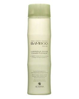 Alterna Bamboo Luminous Shine Conditioner 250 ml