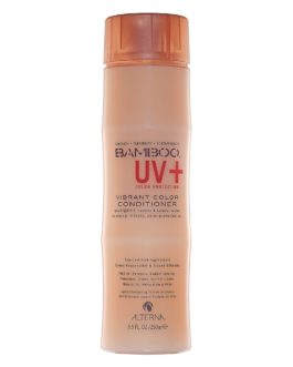 Alterna Bamboo UV+ Vibrant Color Conditioner 250 ml