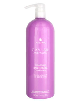 Alterna Caviar Anti-Frizz Conditioner 1000 ml