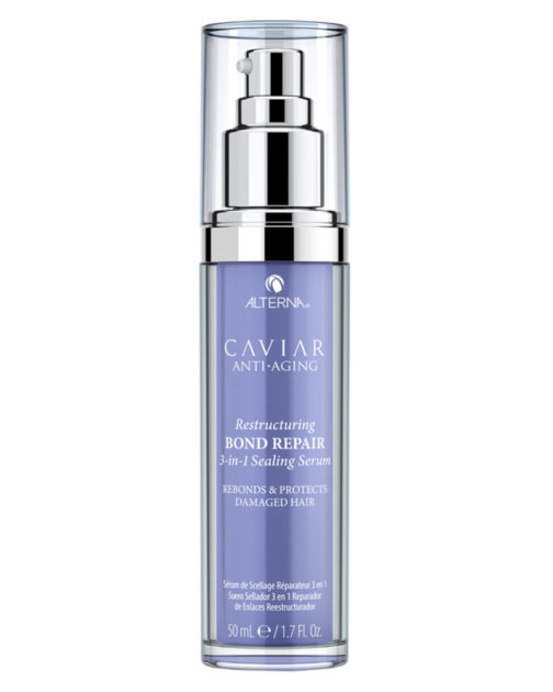 Alterna Caviar Bond Repair 3-In-1 Sealing Serum 50 g