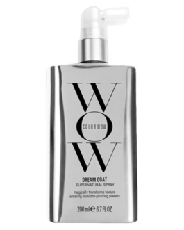 Color Wow Dream Coat Super Natural Spray 200 ml