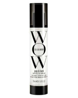 Color Wow Pop & Lock High Gloss Shellac 55 ml