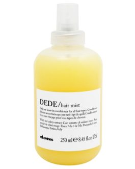 Davines DEDE Leave-In Mist Conditioner (N) 250 ml