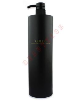 GOLD Luxery Conditioner 1000 ml
