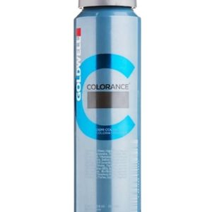 Goldwell Colorance 7RO Max - Striking Red Copper 120 ml