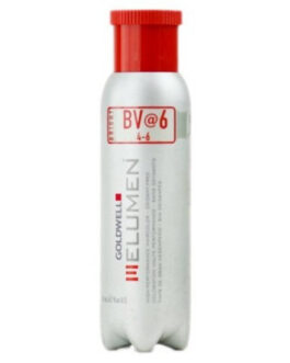 Goldwell Elumen High-Performance DEEP BV@6 (U) 200 ml