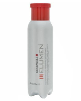 Goldwell Elumen High-Performance Light BG@8 (U) 200 ml