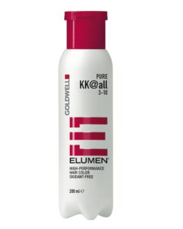Goldwell Elumen High-Performance PURE KK@all 200 ml