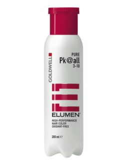 Goldwell Elumen High-Performance PURE PK@all