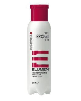 Goldwell Elumen High-Performance PURE RR@all