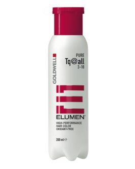 Goldwell Elumen High-Performance PURE TQ@all