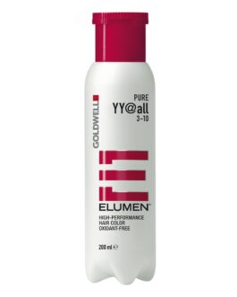 Goldwell Elumen High-Performance PURE YY@all