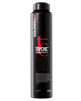 Goldwell Topchic 11SN – Special Silver Natural Blonde 250 g