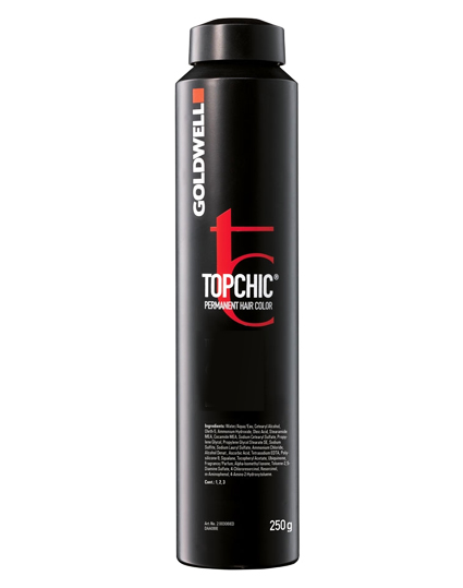 Goldwell Topchic 11SN - Special Silver Natural Blonde 250 g