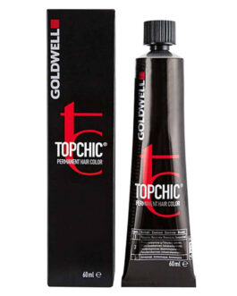 Goldwell Topchic 6KG Dark Copper Gold 60 ml