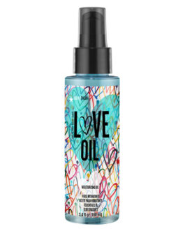 Healthy Sexy Hair Love Oil (N) 100 ml