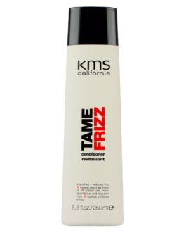 KMS TameFrizz Conditioner (U) 250 ml