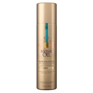 Loreal Mythic Oil Dry Conditioner 90 ml