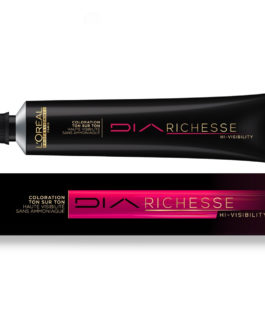 Loreal Prof. Dia Richesse ,54 50 ml