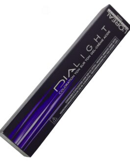 Loreal Prof. Dialight 4,65 50 ml