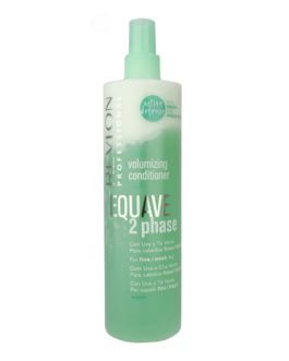 Revlon Equave Volumiz. leave-in conditioner (U) 500 ml
