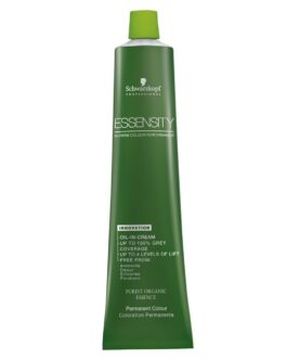 Schwarzkopf Essensity 7-55 (U) 60 ml