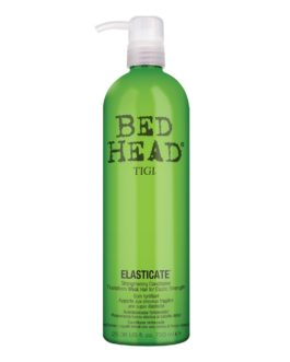 TIGI Bed Head Elasticate Conditioner 750 ml