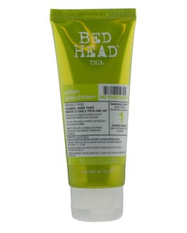 Tigi Antidotes Re-Energize Conditioner 75 ml
