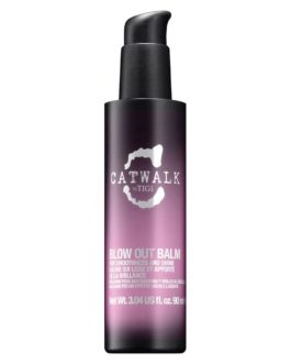 Tigi Catwalk Blow Out Balm 90 ml