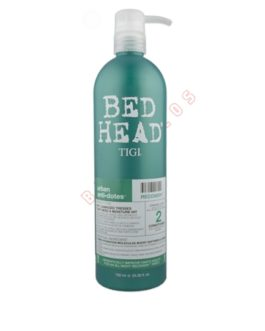 Tigi antidotes Recovery conditioner 750 ml