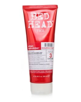 Tigi antidotes Resurrection conditioner 200 ml