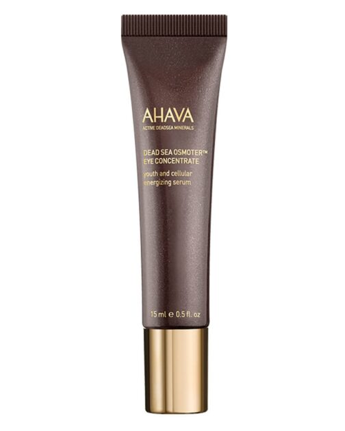 AHAVA Dead Sea Osmoter eye Concentrate 15 ml