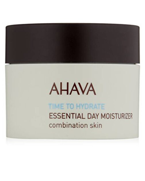 AHAVA Essential Day Moisturizer For Combination Skin 50 ml